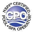 IB_CPO_logo_1