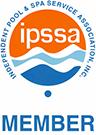 ipssa_logo_1