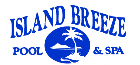 Island Breeze Pool & Spa