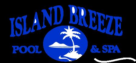 Island Breeze Pool & Spa